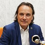 Nenad Dikić
